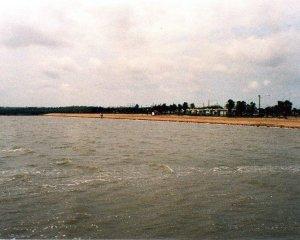 Port Lavaca
