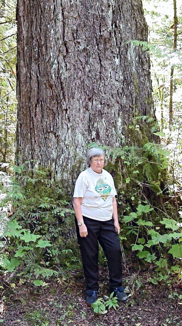 Betty-Money Creek_kindlephoto-9673829